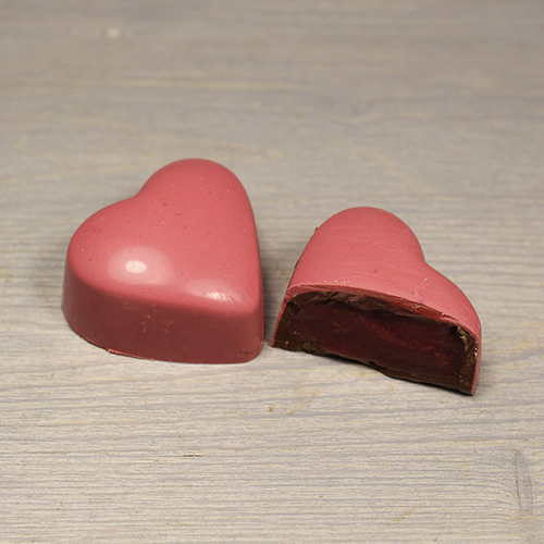 Amour frambois