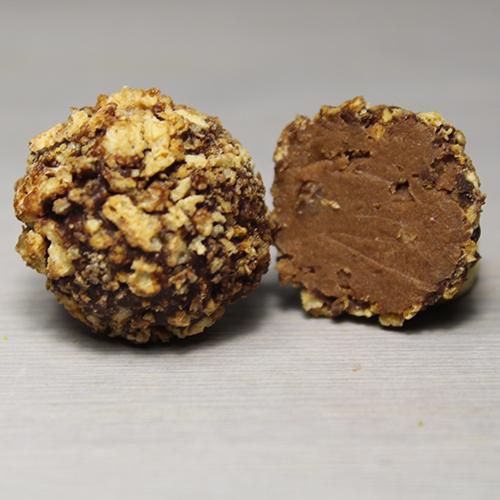 Supreme truffle